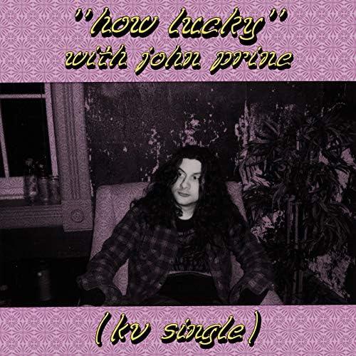 Kurt Vile feat. John Prine