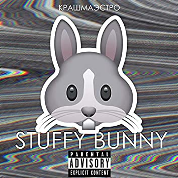 Stuffy Bunny