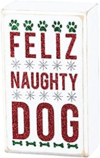 Best funny naughty dog signs Reviews