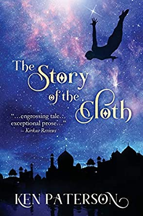 The Story of the Cloth