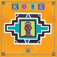 Livres Kobé : Le petit Ndébélé d'Afrique du Sud PDF