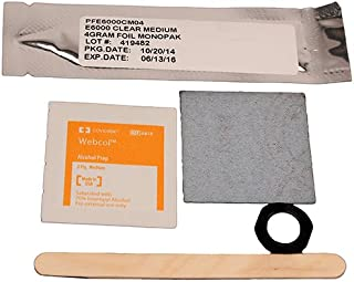 Viridian Green Lasers ECR Instant-On Holster Upgrade Kit