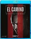エルカミーノ:ブレイキング・バッド ムービー ブルーレイ&DVDセット[Blu-ray/ブルーレイ]