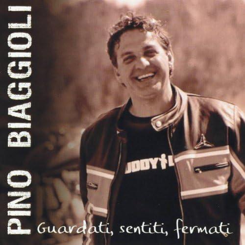 Pino Biaggioli