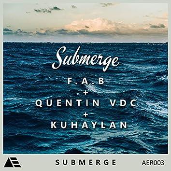 Submerge - Single
