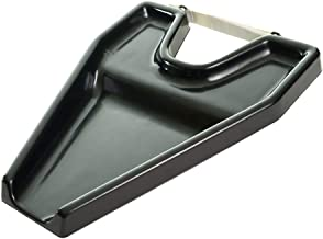 Lavacabezas portátil para silla de ruedas, Negro, Teja, Mobiclinic