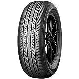215/60R16 Yokohama BlueEarth E75FZ 95V Tire