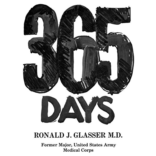 365 Days cover art