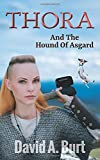 Thora And The Hound Of Asgard