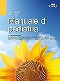 Manuale di pediatria...