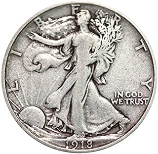 coin values half dollar 1943