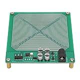 Generador de Oulso 7.83HZ, Generador de Pulso de Frecuencia Ultrabaja Schumann Wave para Ayudar a Dormir