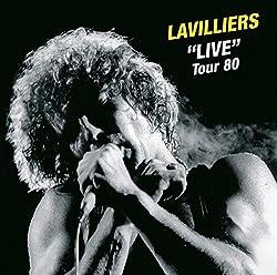 Live tour 80