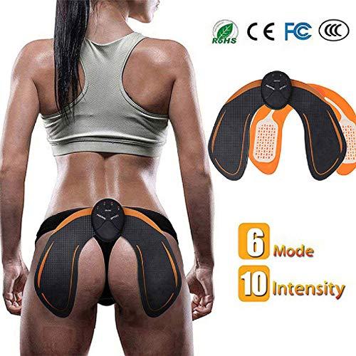 come ridurre il grasso dell anca attraverso l esercizio