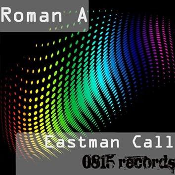 Eastman Call EP