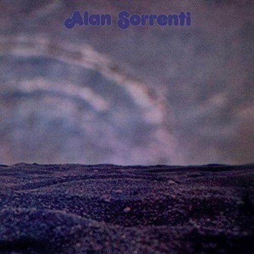 Come Un Vecchio Incensiere All'Alba Di Un Villaggio Deserto (180 Gr. Gold Vinyl)
