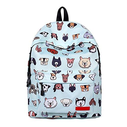 Étudiant d'école Big sac à dos livre sac de voyage ordinateur portable sac à dos pour College Middle High étudiant, grande capacité, nouveau sac à bandoulière, unisexe Sport en plein air
