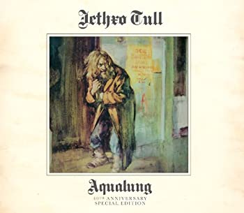 Best aqualung review Reviews