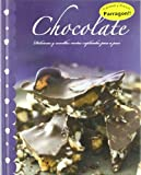 Chocolate - deliciosas y sencillas recetas explicadas paso a paso