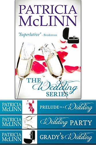 wedding prelude - 7