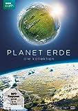 Planet Erde - Die Kollektion [8 ...