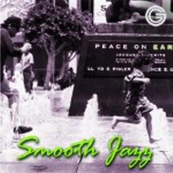 Smooth Jazz - Vol. 1