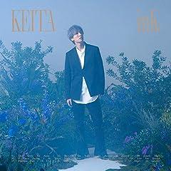 KEITA「I Gotta Feeling feat. ISH-ONE, GASHIMA」のジャケット画像
