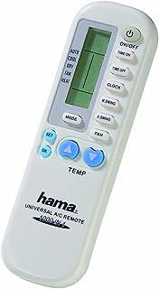 comprar comparacion Hama 040080 - Mando universal para aire acondicionado