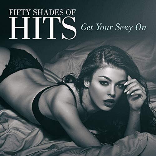 Top 40, The Love Allstars & Hits Etc.
