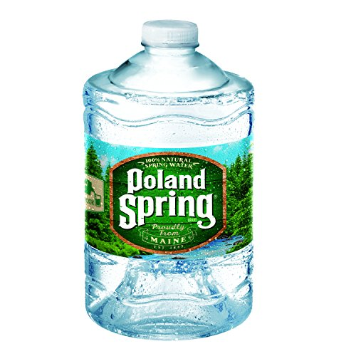 Best gallon water