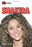 Shakira (Biography)