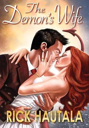 The Demon's Wife