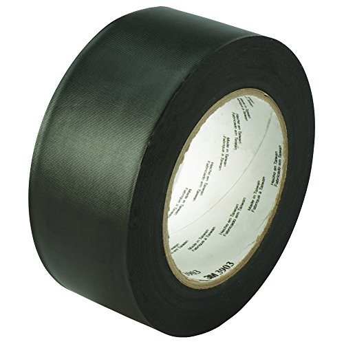 3M 3903 Duct Tape, 6.3 Mil, 2