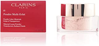 Best clarins mineral loose powder foundation Reviews