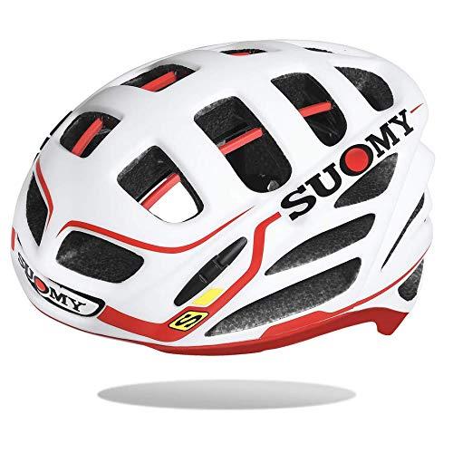 Helmet SUOMY GUNWIND S-LINE