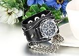 Immagine 2 jewelrywe orologio uomo e donna