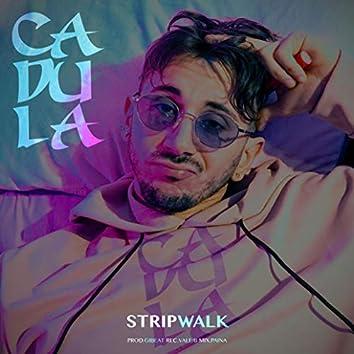 Stripwalk