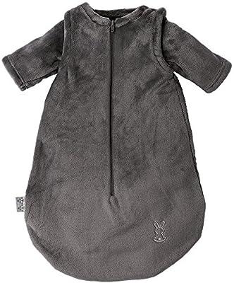 Nattou Lapidou - Saco nido para bebé