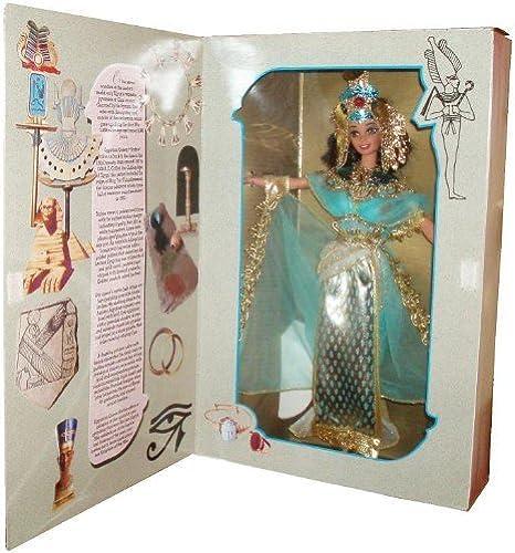 Barbie Collector   11397 Egyptian Queen