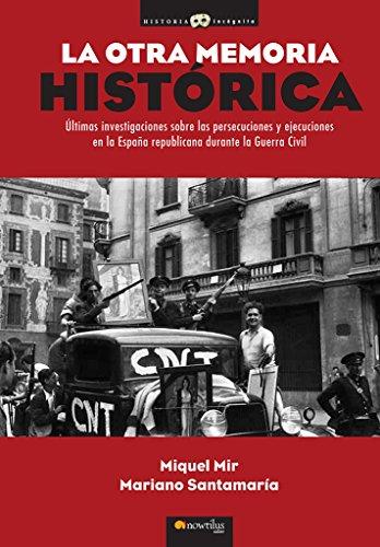 La Otra Memoria Histórica: Versión sin