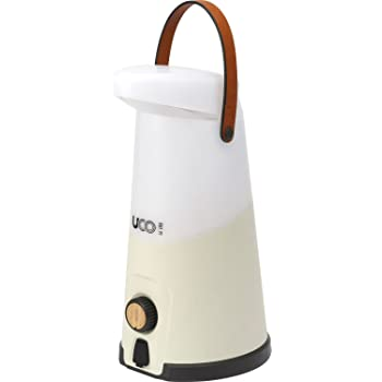 UCO Sitka 500 Lumen Camping Lantern with Extendable Arm