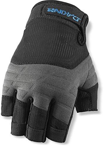 Dakine Herren Handschuhe 04400200 Navigation M schwarz - schwarz