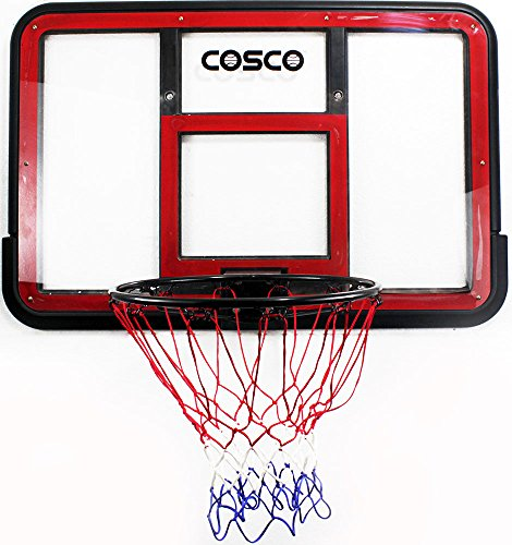 Cosco Fitness Play 44 Basketball Stand
