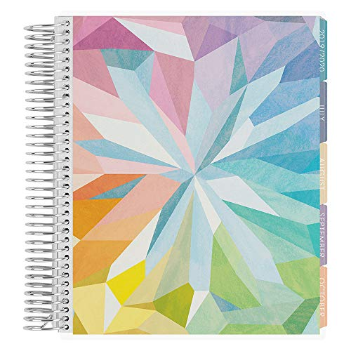 The 50 Best Planners For Moms Stay Organized In 2020