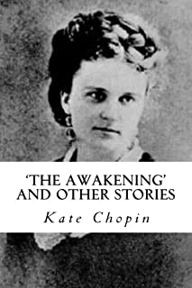 'The Awakening' and Other Stories