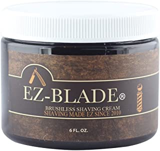 Best ez blade cream Reviews