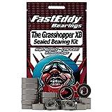 FastEddy Bearings https://www.fasteddybearings.com-2614
