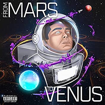 From Mars To Venus