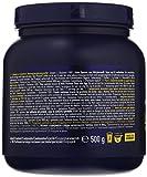 Zoom IMG-1 multipower l glutamine powder integratore