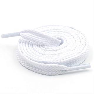 Taille One sizeque FR Unique Fabricant Tottenham Blancs Lacets Mixte Adulte